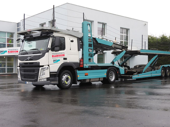 transport-camion-professionnel-transports-rabouin