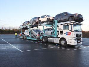 camion-transport-de-voitures-pro-et-particuliers