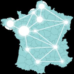 carte-france-reseau-transports-rabouin