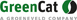 logo-greencat