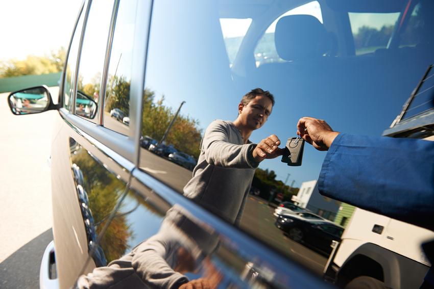 transport-camping-car-minivan-minibus-transports-rabouin