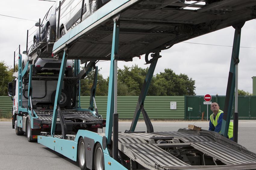 transport-tout-type-de-vehicules-transports-rabouin