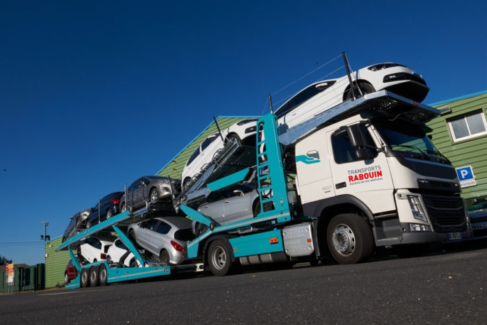 Transport-vehicule-particuliers-transports-rabouin