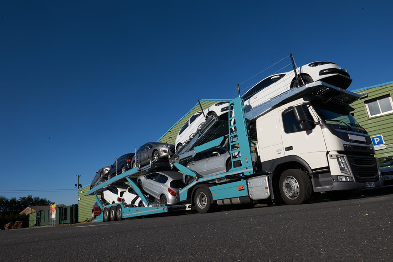 transport-voitures-camion-transports-rabouin