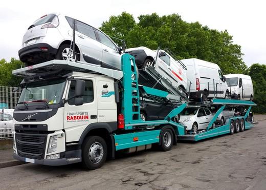 Transport-vehicule-occasion-transport-rabouin