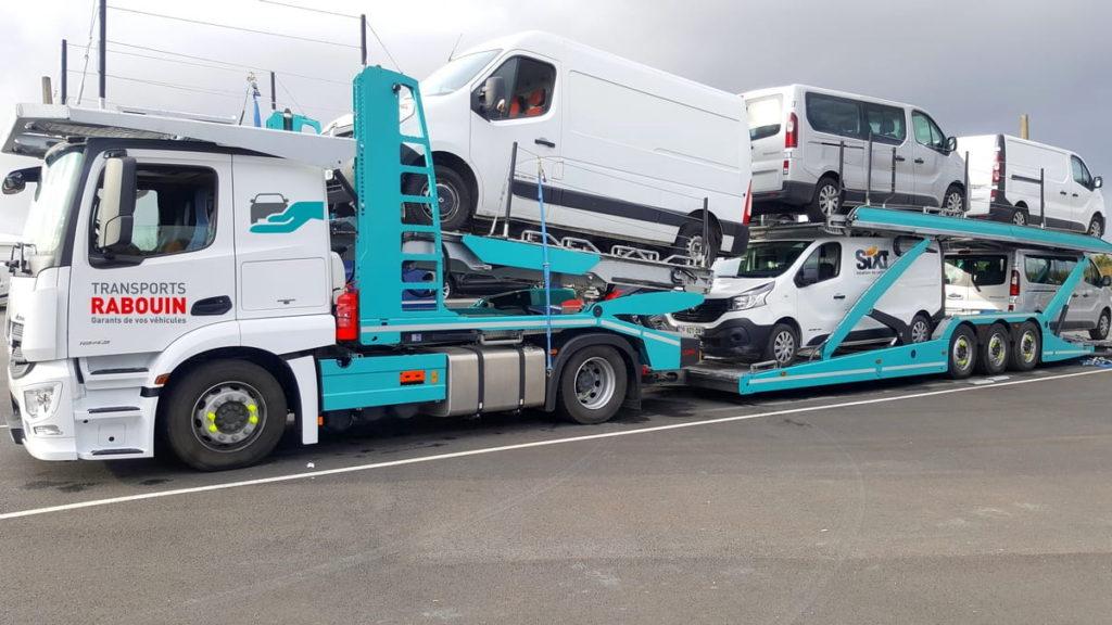 transport-de-véhicule-utilitaire