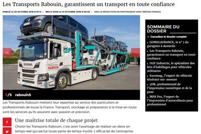 presse-automoto-transports-rabouin