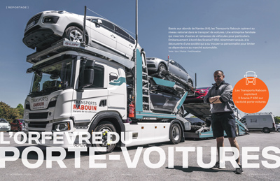 presse-scania-transports-rabouin