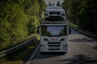 transport-RABOUIN