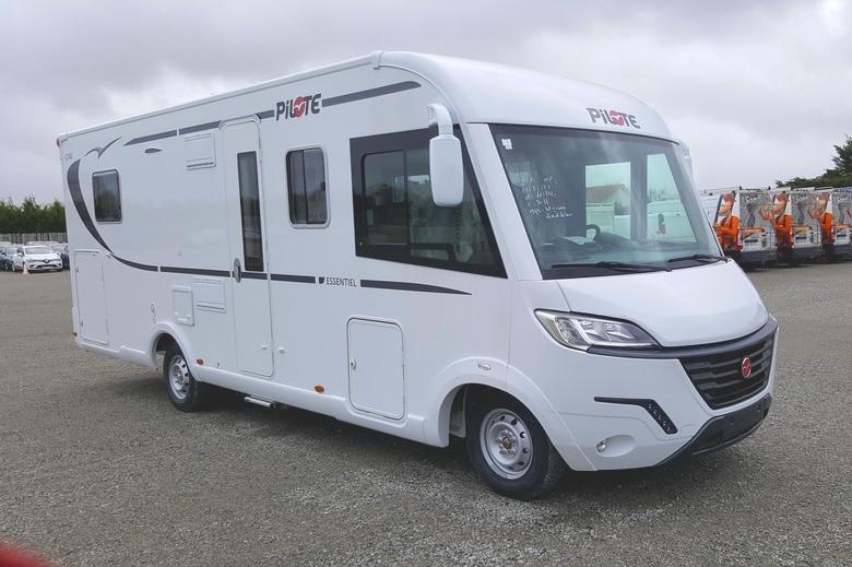 transport-camping-car