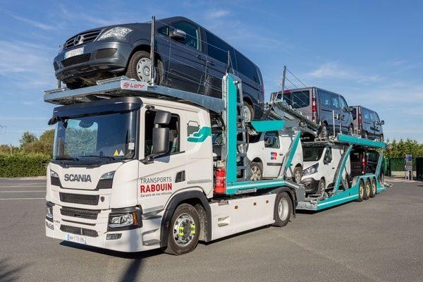 transport-véhicule-utilitaire-rabouin