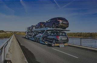 transport-vehicule