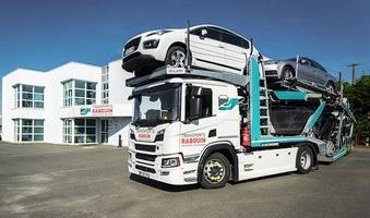 transport-vehicule-importé