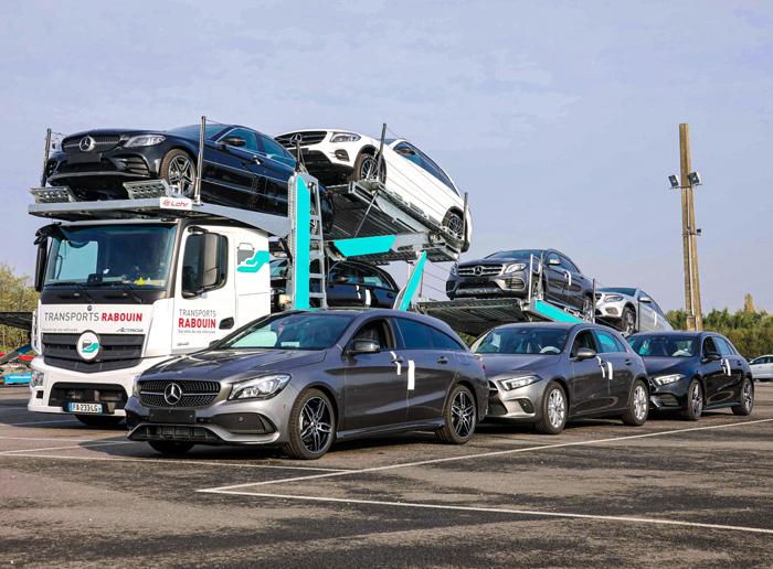 transport-vehicule-neuf
