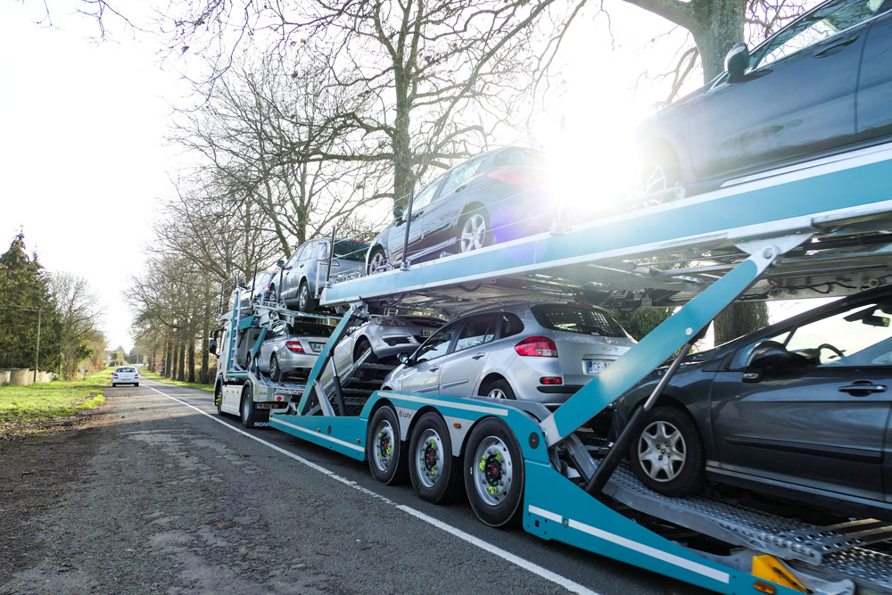 transport-voiture-camion