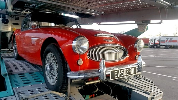 transport-voiture-collection-