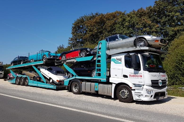 transport-voiture-prestige-collection