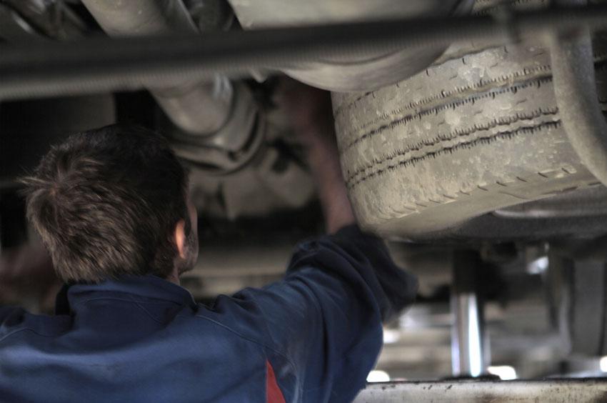 entretien-des-camions-transports-rabouin