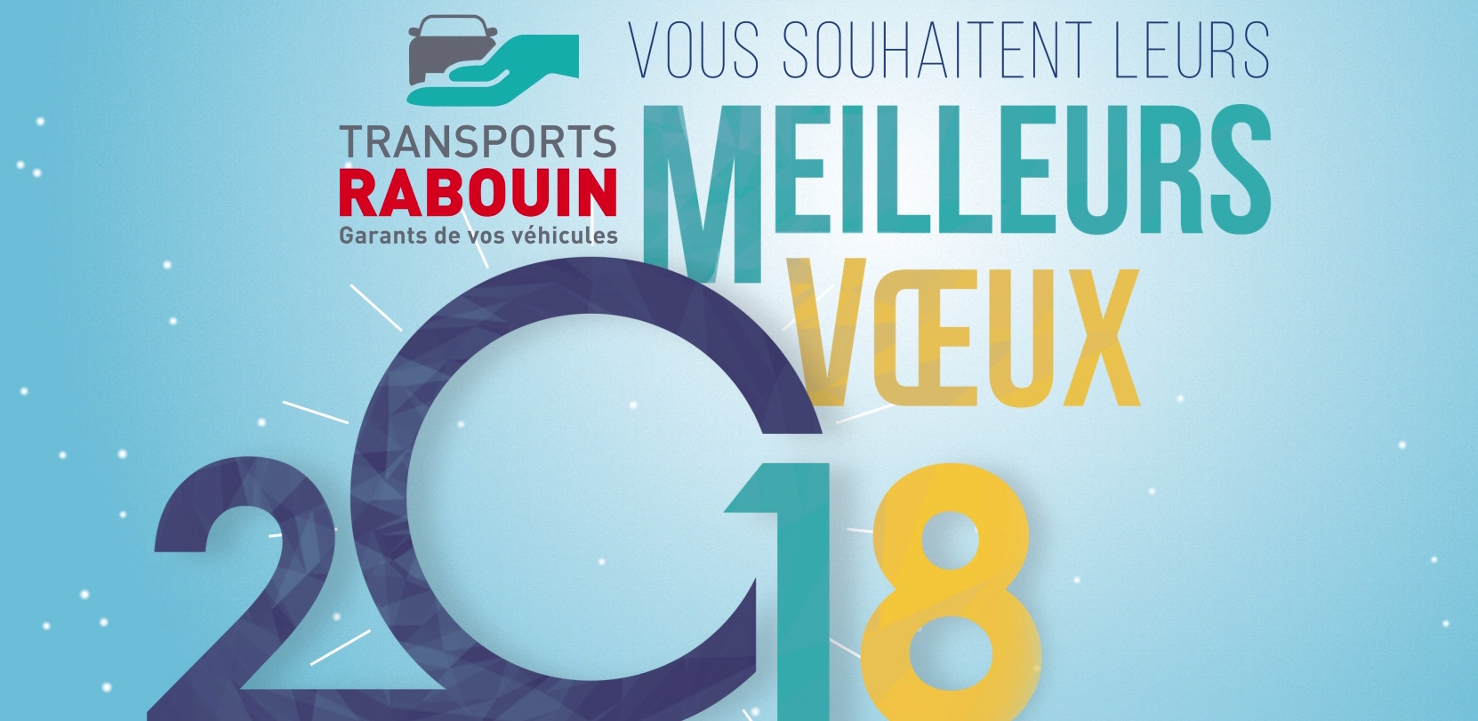 voeux 2018 transports rabouin