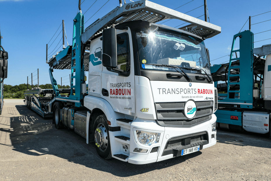 actros1846-mercedes-transports-rabouin