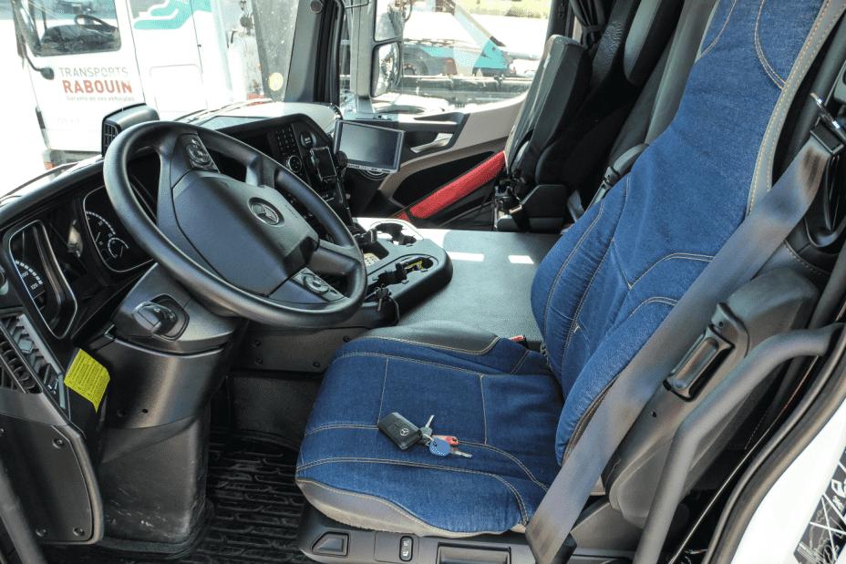cabine-camion-actros-1846-mercedes-benz