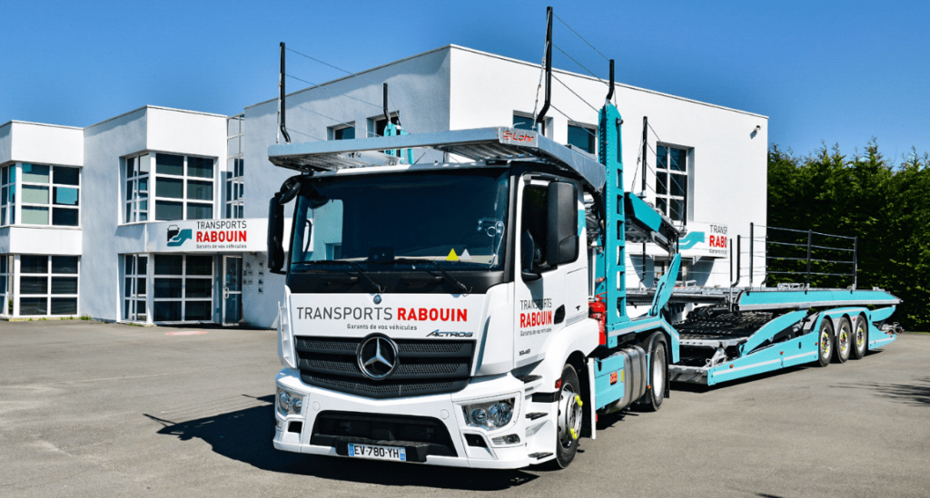 camion-actros-1846-mercedes-transports-rabouin