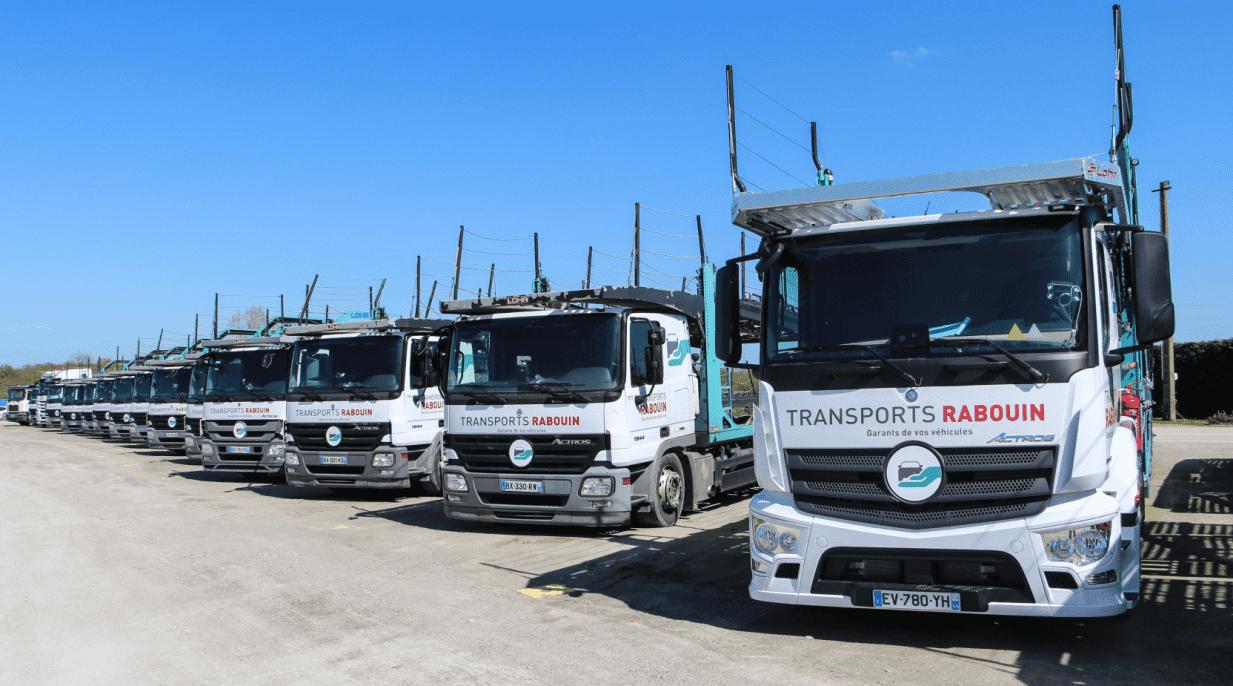 parc-transports-rabouin-mercedes-actros