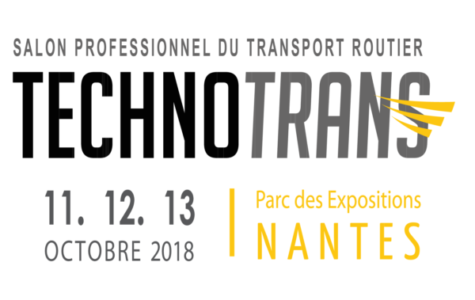 technotrans-salon-transport-routier