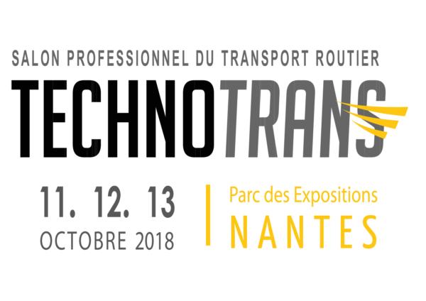 technotrans-salon-transport-routier