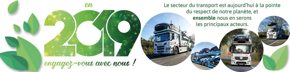 transporteur-développement-durable