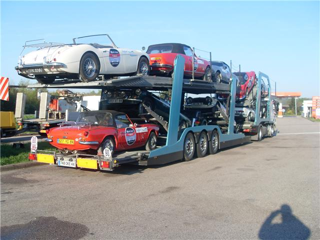 transport-voiture-collection