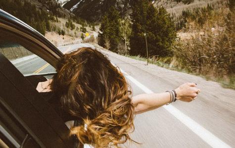 préparer-voiture-vacances