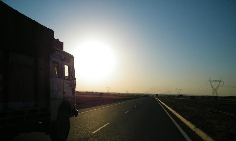 transport-routier-marchandise