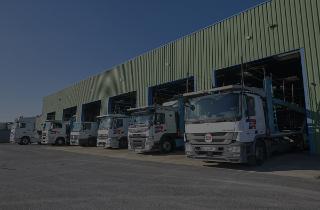 rabouin-sites-logistiques