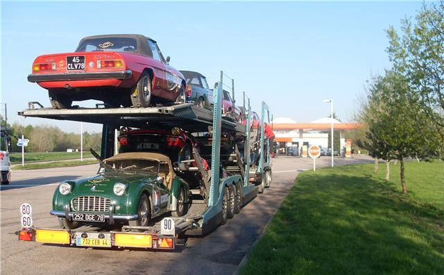 transport-vehicule-par-camion