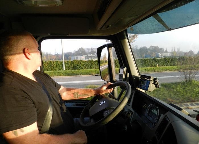 devenir-conducteur-routier
