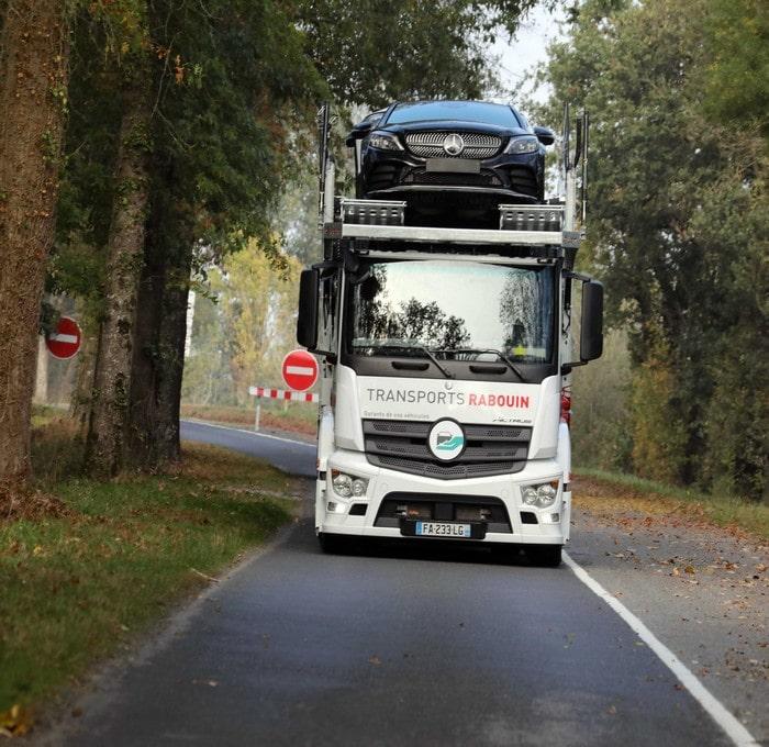 transport-vehicule-importe