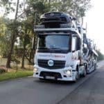 transport-vehicule-location-visuel