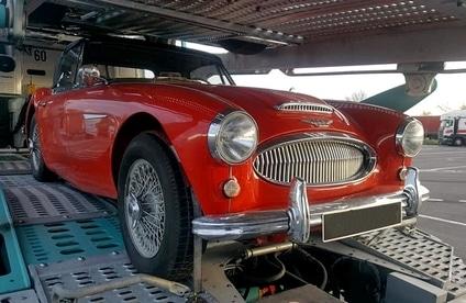 prix-transport-voiture-collection