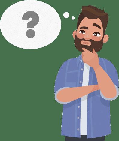 FAQ Transports Rabouin