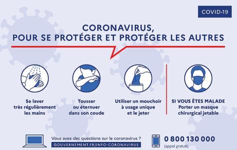 gestes-barrières-coronavirus
