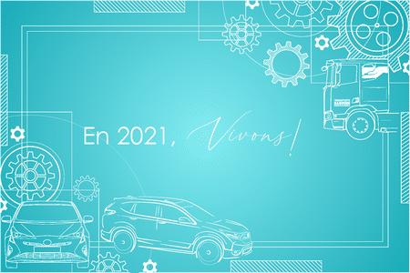 carte-voeux-2021
