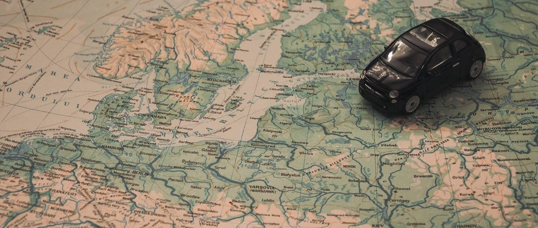 transport-de-voiture-europe