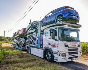 transport-gestionnaire-de-flotte