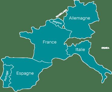 transport-europe