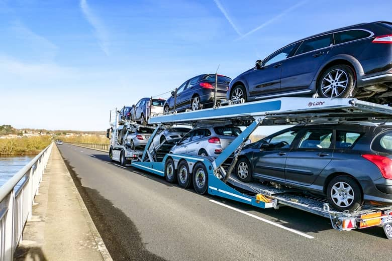 transport-voiture-europe