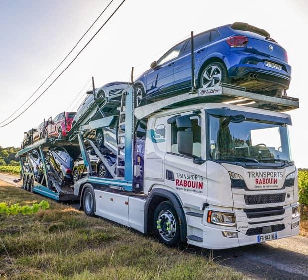 transporter-voiture-europe